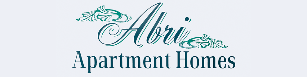 Abri Apartment Homes