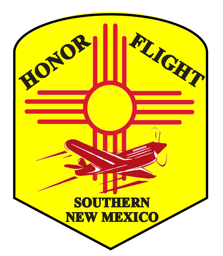 Honor Flight of Southern New Mexico