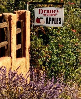 Draney Orchard