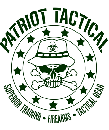 Patriot Tactical LLC