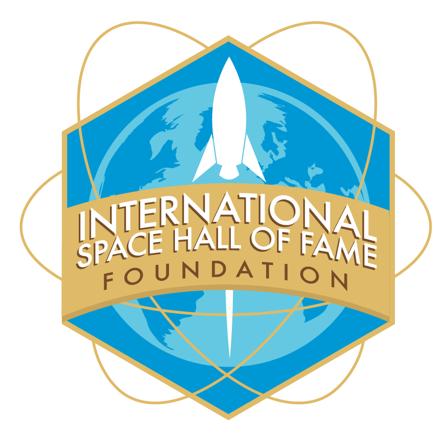 International Space Hall of Fame Foundation